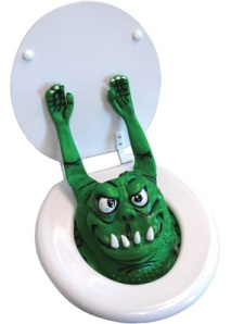 green toilet monster jpg.