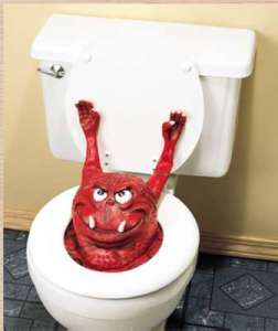 red toilet monster jpg.