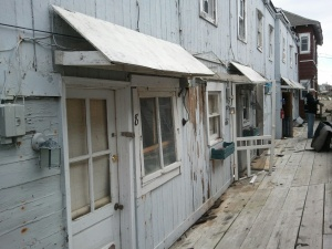 boathouses 2