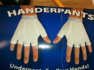 handerpants 1