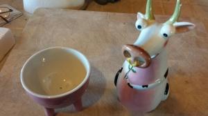 cow and sugar bowl jpg