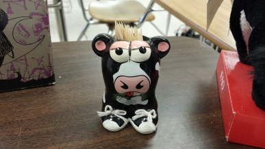 cow with toothpicks jpg